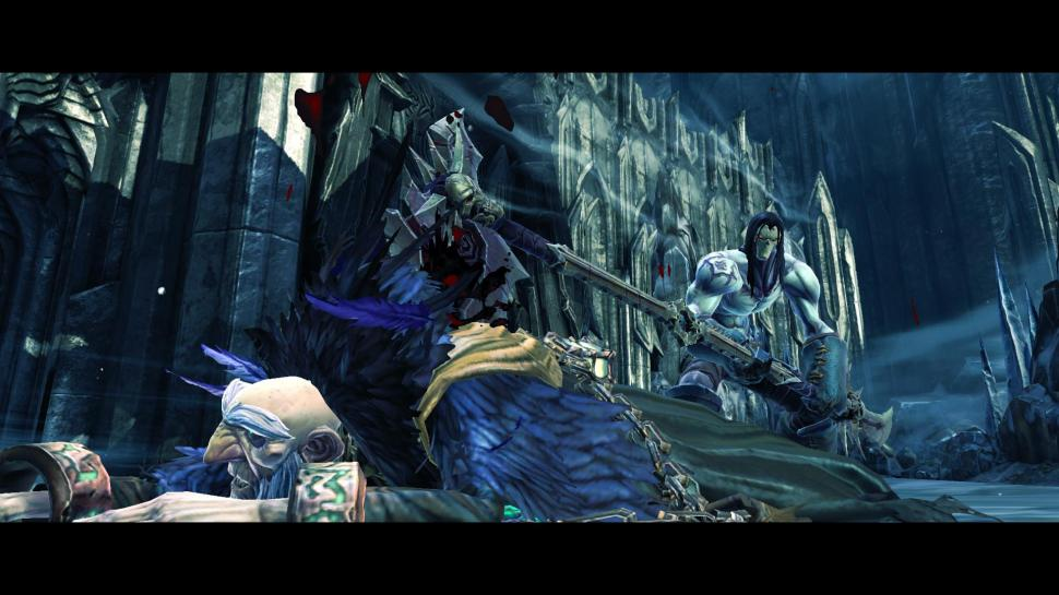 http://www.pcgameshardware.de/screenshots/970x546/2012/08/Darksiders2_2012-08-14_10-10-12-64.jpg