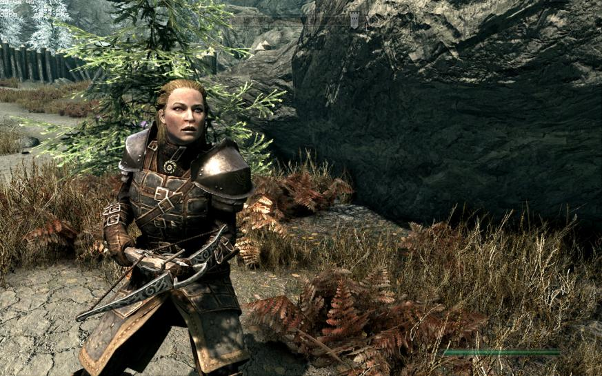 PS3 Skyrim 1.8 Patch is live - posted in Off-Topic: Anyone waiting for the Skyrim