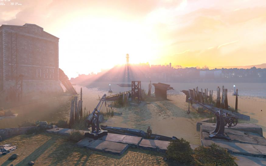 Dishonored im Test (1)
