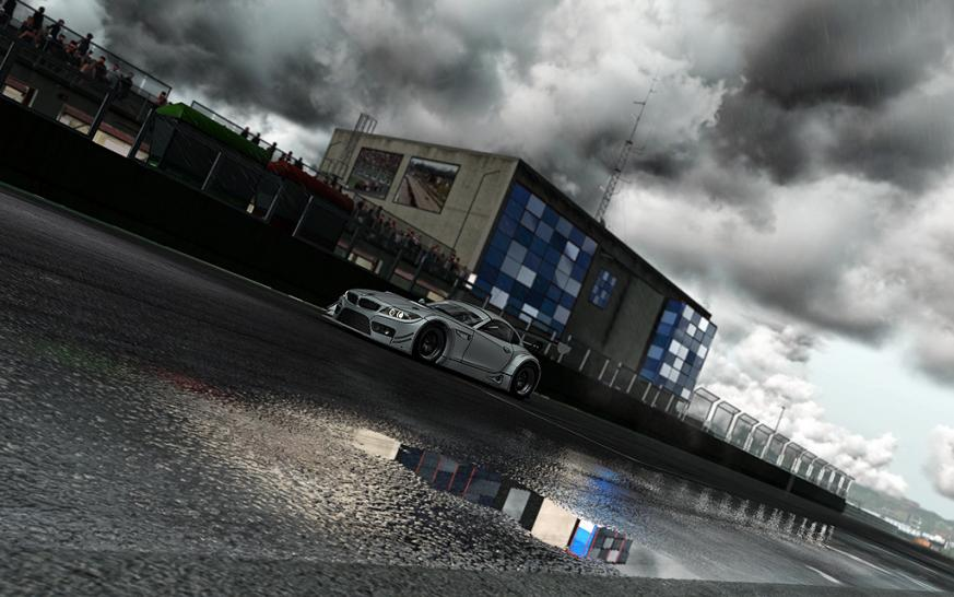 Project Cars Community Galerie 39 (1)