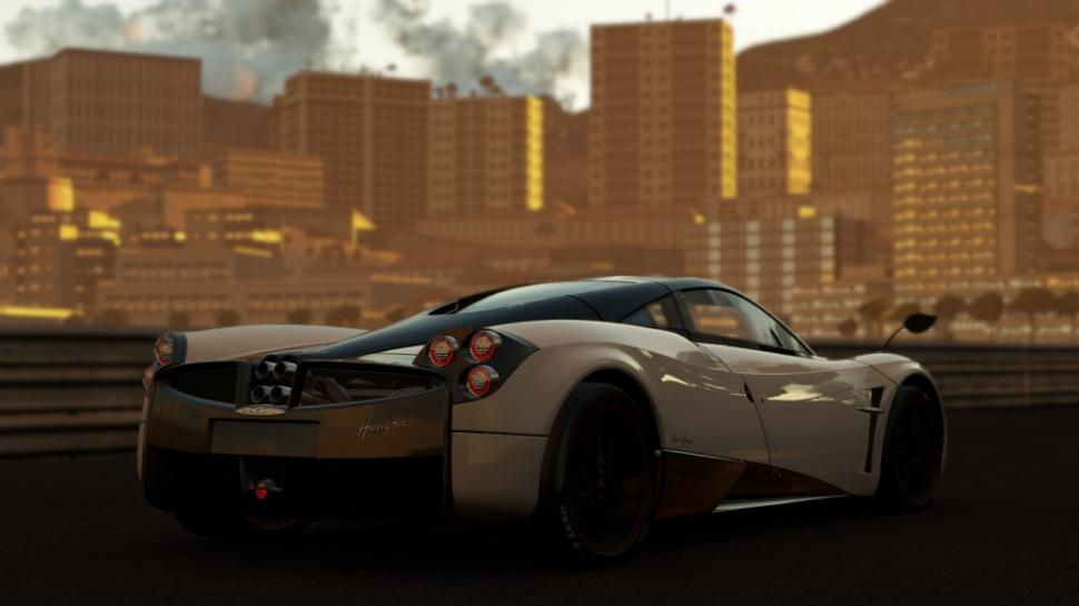 Project Cars Community Galerie 41 (1)