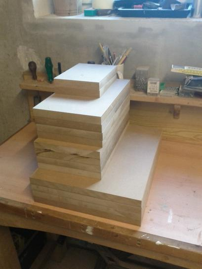SB 18 remastered: Community-Mitglied baut Stereo-Boxenset selbst (1)