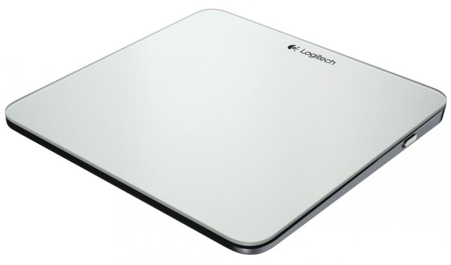 Rechargeable Trackpad T651