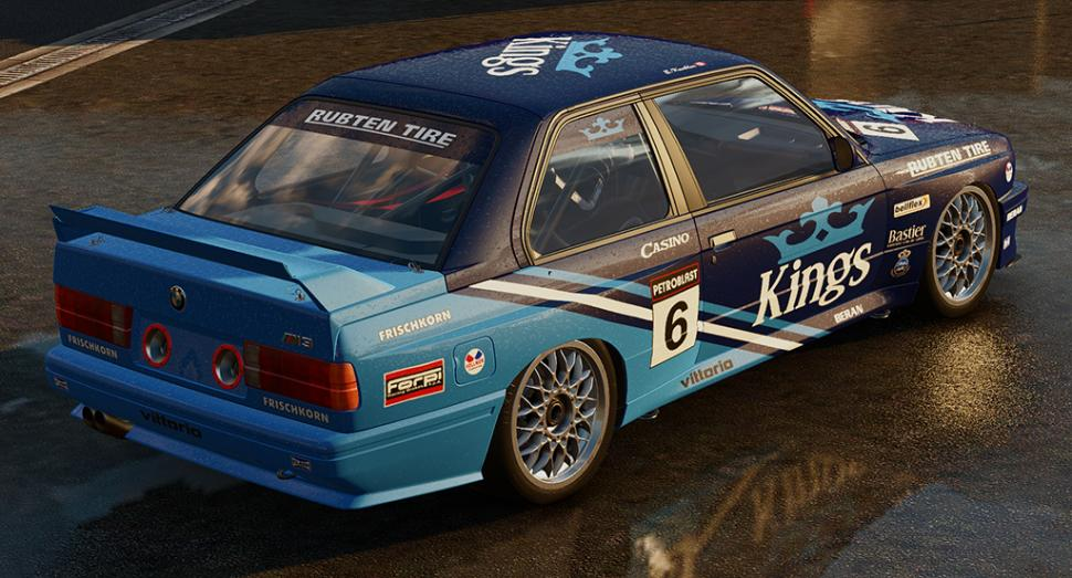 Project Cars Community Galerie 48 (1)