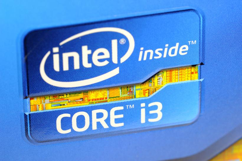 Intel Haswell Dualcore: 38, 3.54%