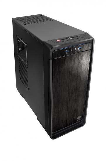 Thermaltake Urban S21