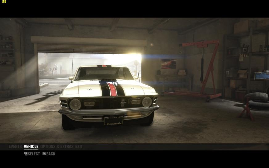 Grid 2 Preview im Hands-on-Test (1)