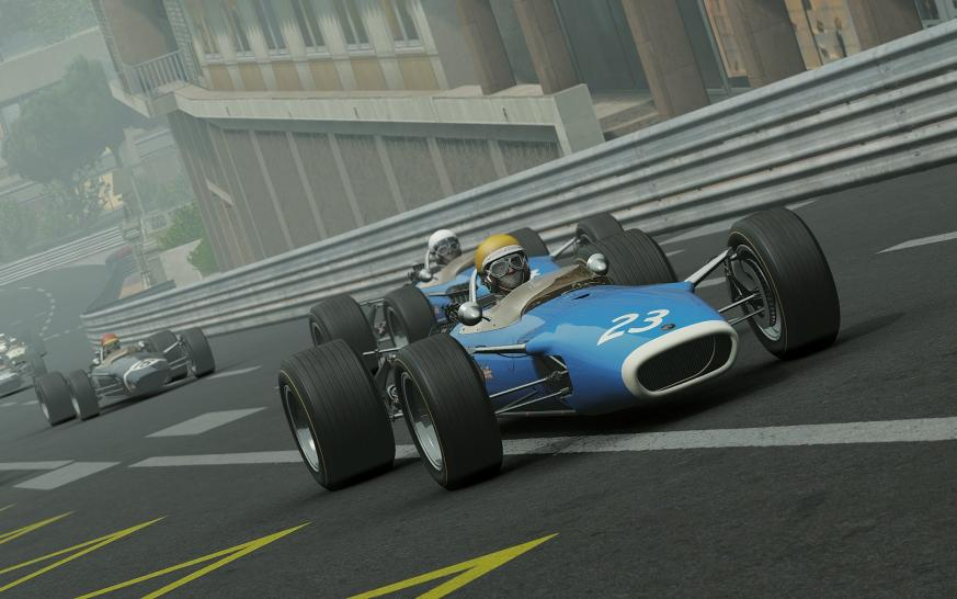 Project Cars Galerie #58 (1)