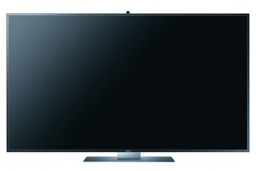 samsung und ultra hd 31 5 zoll pc monitor 98 zoll wand und mehr auf der ifa. Black Bedroom Furniture Sets. Home Design Ideas