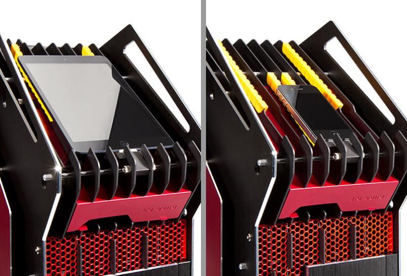 In win h frame kingsize designer hptx geh 228 use f 252 r knapp 1 300 euro