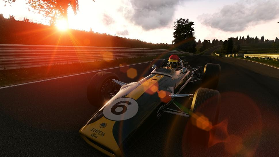 Project Cars Galerie #63 (1)