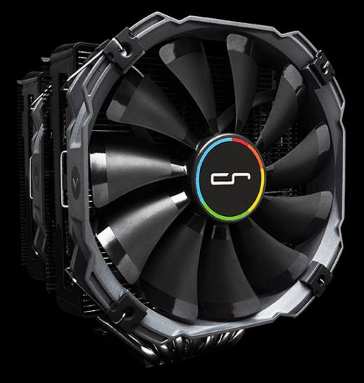 Cryorig R1 Ultimate (1)