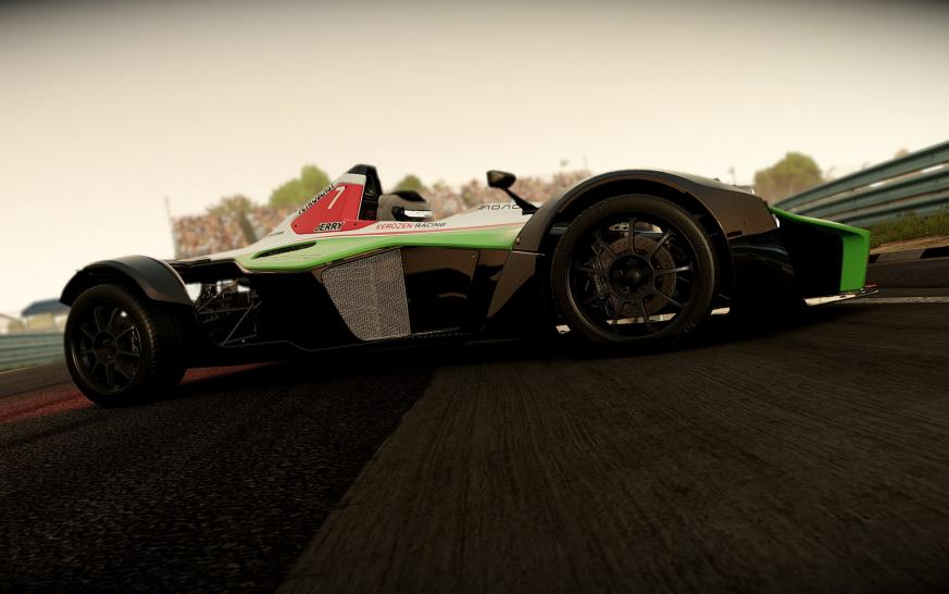 Project Cars Galerie #77 (1)