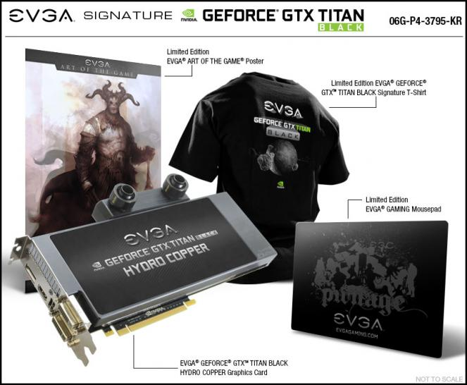 GTX TITAN Black Hydro Copper Signature  (1)