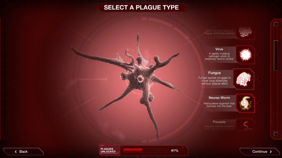 Plague Inc. Early Access auf Steam gestartet (1)