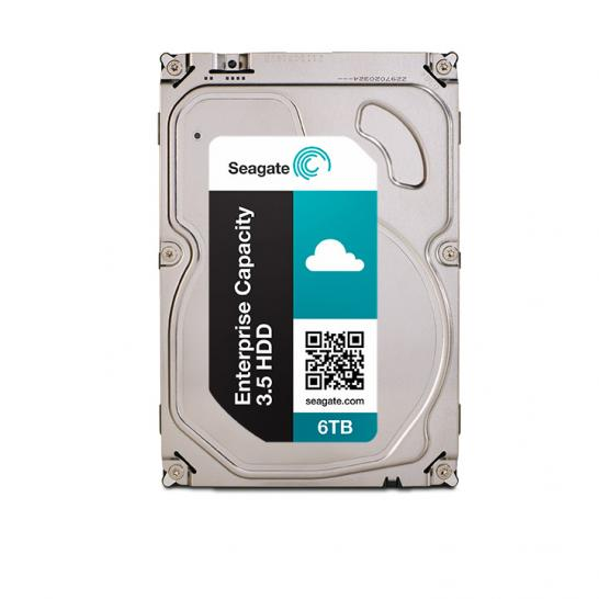 Seagate Enterprise Capacity 3.5 HDD v4 (1)