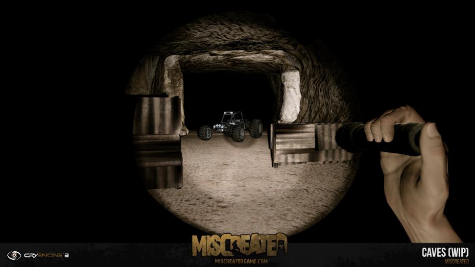 Miscreated Karte.Konkurrenz Fur Dayz Standalone Survivalgame Miscreated