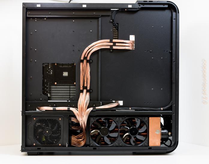Kabelmanagement für den Spiele-PC: Grundlagen-Tipps