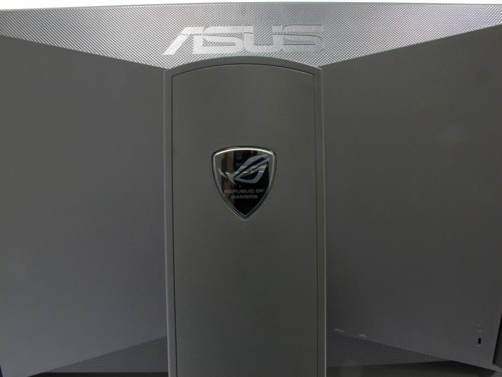 Asus Republic of Gamers Swift PG278Q (1)