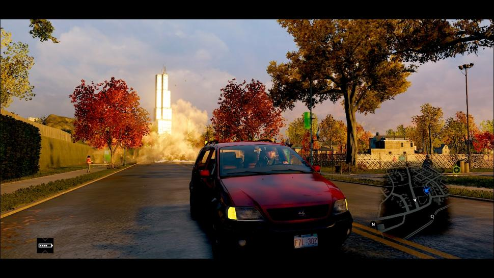 "Watch Dogs: SweetFX-Preset ""A Real Beauty"" im PCGHX-Forum (1)"