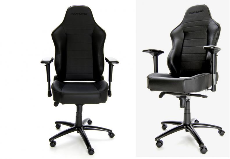 mein neuer need for seat commander s iii warum gaming st hle nicht nur beim zocken bequem sind. Black Bedroom Furniture Sets. Home Design Ideas