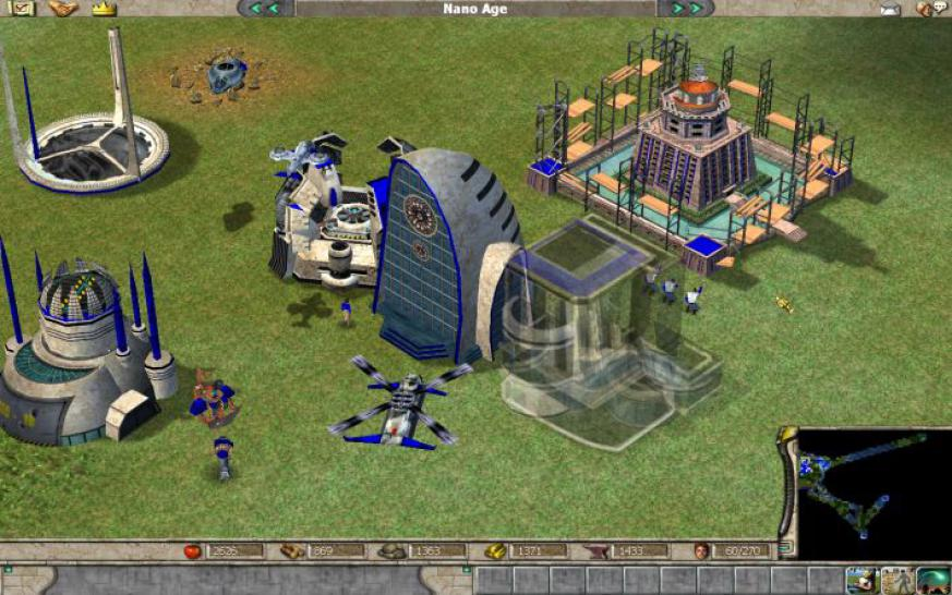 Pc Spiele Iso Download Deutsch