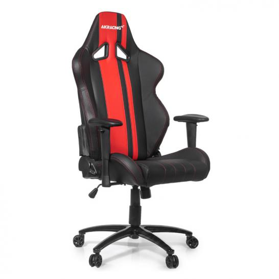DrehstühleAkracing Vier Gaming Chair In Rush dWBoCQrex