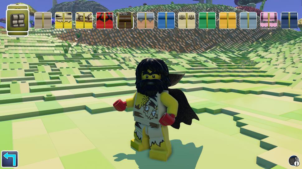 Minecraft Spielen Deutsch Minecraft Spiele Bitte Bild - Minecraft spielen pc