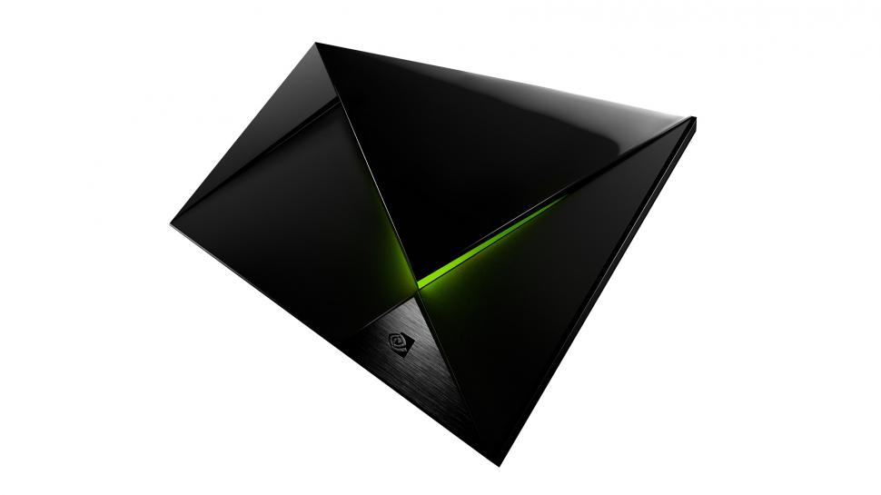 Nvidia Shield: Ab Oktober mit Streaming-Dienst Geforce Now in Deutschland (1)