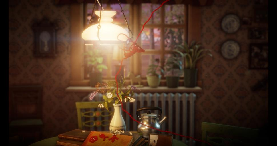 Unravel maxed & downsampled (4.096 × 2.160 @ 2.730 × 1.440 Pixel)