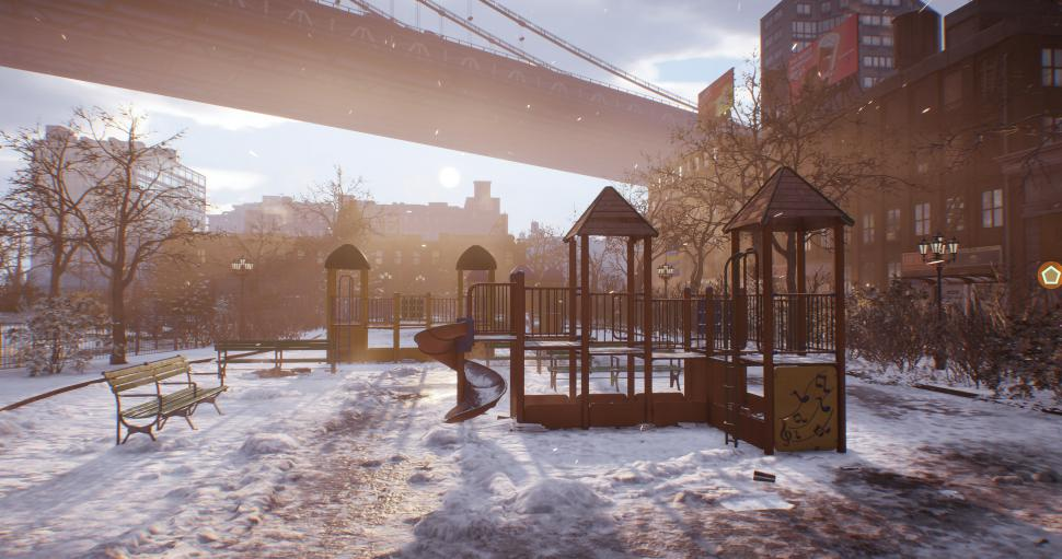 The Division (Final) maxed & downsampled (4.096 × 2.160 mit maximalen Details, verkleinert auf 2.730 × 1.440 Pixel) (1) (1)
