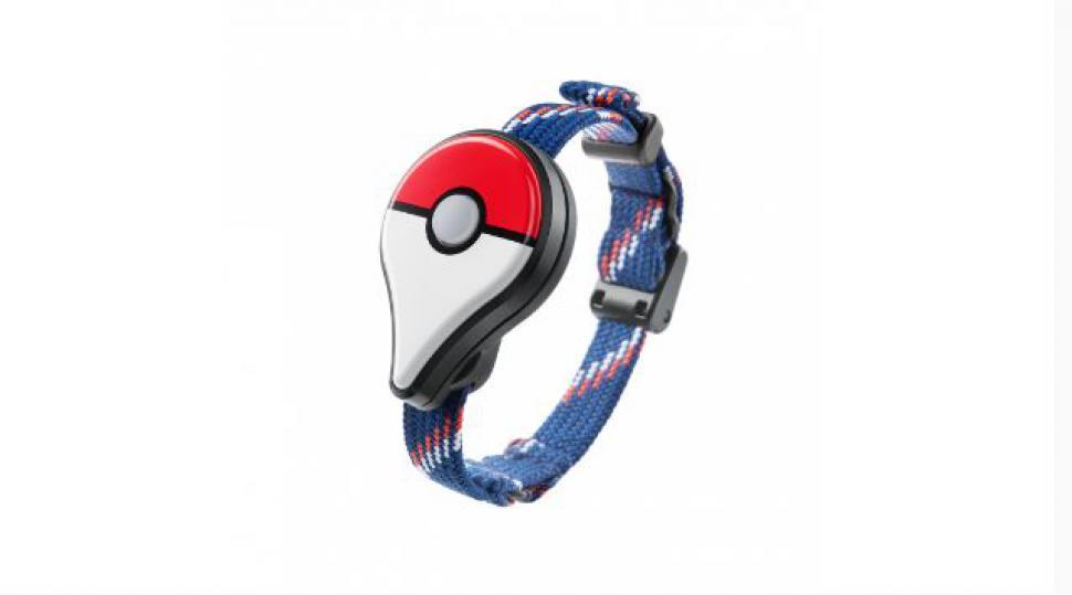 pokemon uhr Beste Bilder: