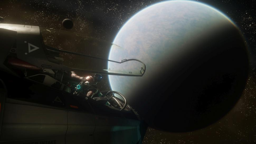 Star Citizen - Preview (1)