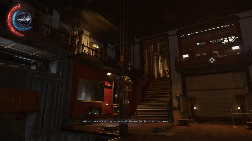 Dishonored 2 Preview (1)