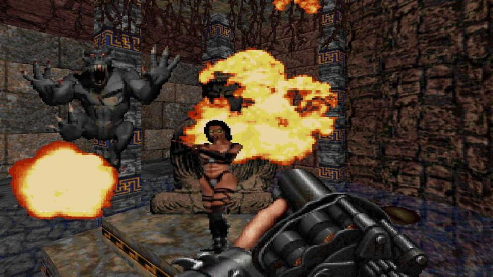 Shadow Warrior Classic vom Index gestrichen (1)
