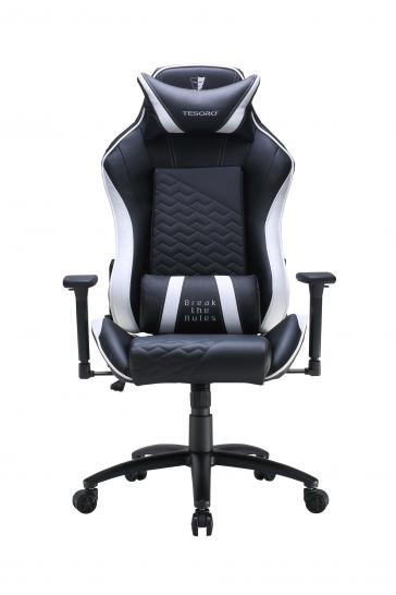 Chair Bequemer Im Und Zone Gaming Balance Tesoro TestEin Günstiger n0wOPk8