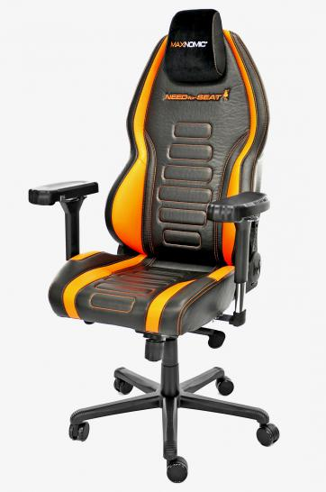 KaufberatungStühle Bis Gaming Test Ca400 Euro 2019 Chair c4SRjqA3L5