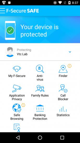 virus programm kostenlos