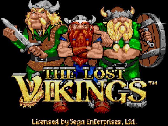 Vikings Kostenlos