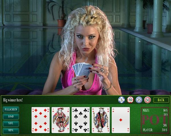 jennifer-cole-strip-poker