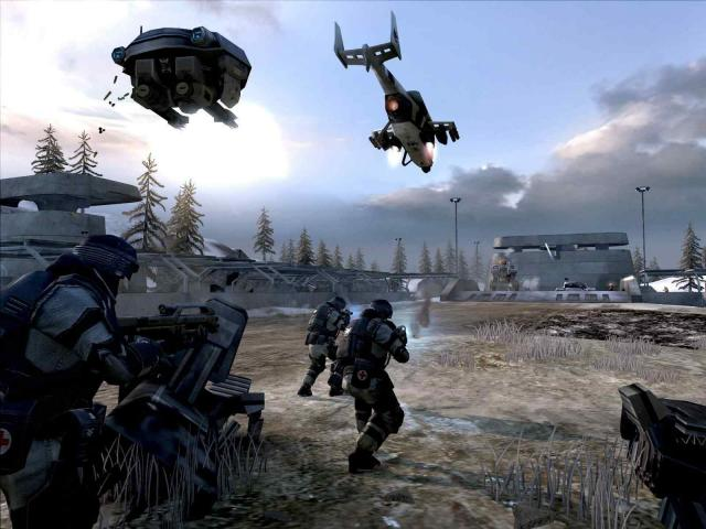 battlefield online spielen kostenlos