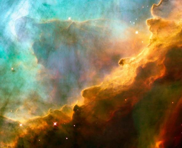space wallpapers. Wallpaper from outer space: