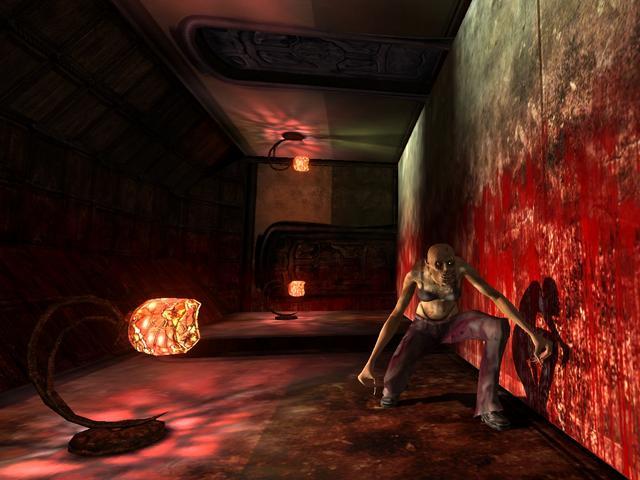 Vampire: The Masquerade - Bloodlines - Не новые новости: Патч 7.4а и прочее