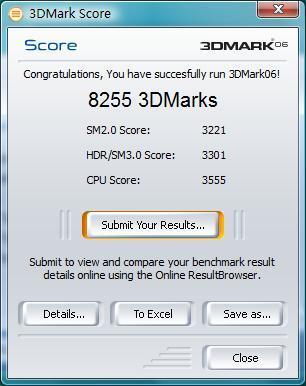 HD3690_7.jpg