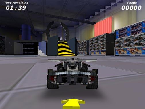 1999 lego racers source mobygames