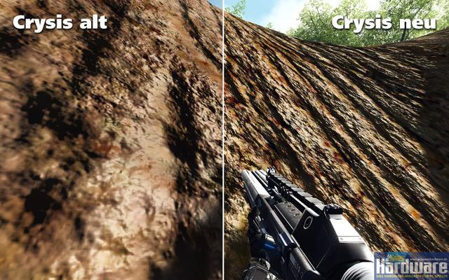 Crysis Mod скачать торрент - фото 10