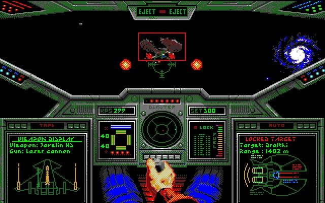 http://www.pcgameshardware.de/screenshots/medium/2008/08/Weltraum_Simulator_1990_1_Wing_commander_1_dos.jpg