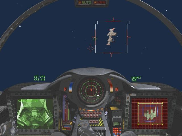 Weltraum_Simulator_1994_1_Wing_commander