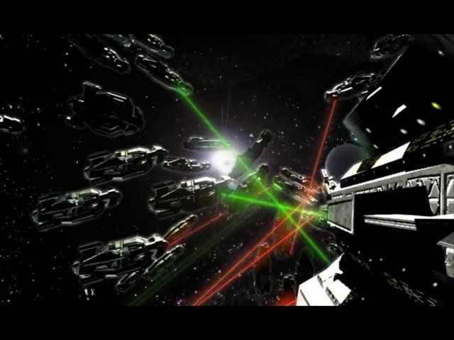 Galactic_Civilizations_II_Endless_Universe___2_.jpg