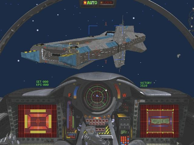 special_WC_9_Wing_Commander_3_Heart_of_t